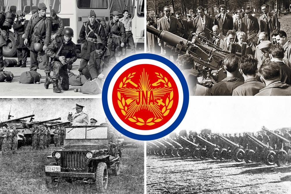JNA -vojska, armija ....i nešto više-dok je bilo.... - Page 11 138277_jna-foto-wikipedia_ff