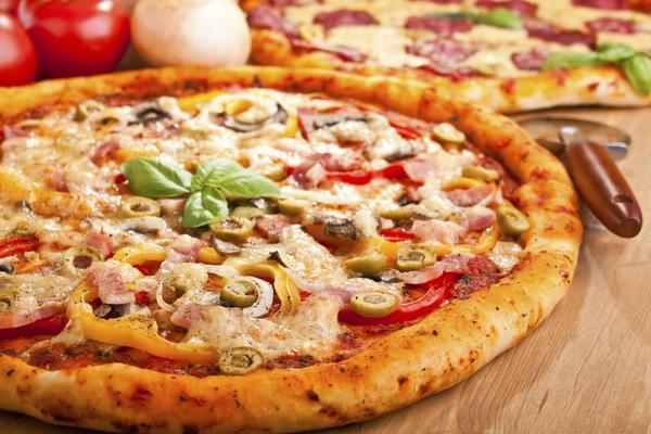 Google Maps mu obeležio kuću kao PICERIJU, svi mu sad dolaze na vrata i traže picu!