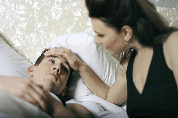 5 simptoma! Kako razlikovati grip od prehlade? (FOTO) (GIF)