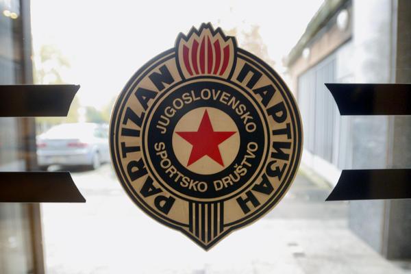 GOTOVA PRIČA! Poznata je Partizanova sudbina u Evropi! (FOTO)