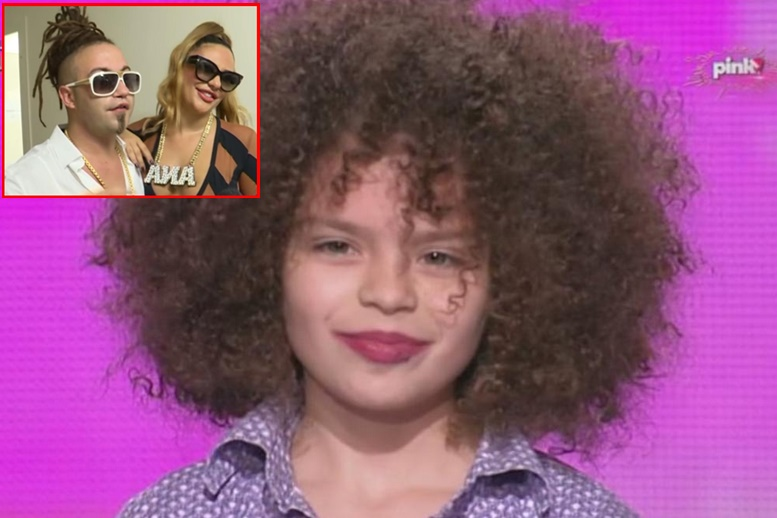 Ovo-je-devojcica-koju-su-Rasta-i-Ana-hteli-da-USVOJE-Pogledajte-na-koju-foru-ih-je-ocarala-VIDEO