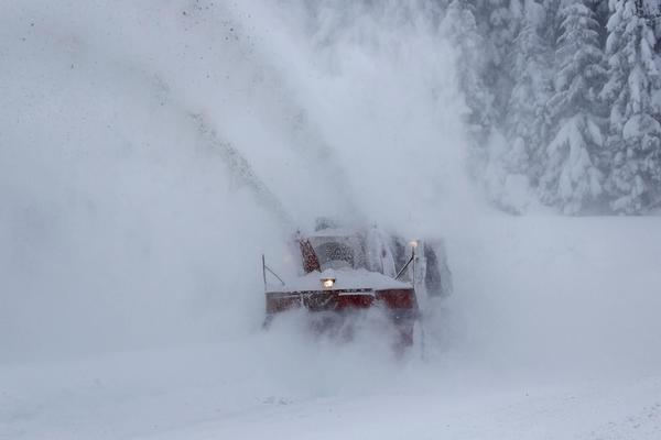 TRAGIČAN KRAJ POTRAGE: Nova žrtva smrzavanja u Srbiji pronađena u snegu nedaleko od kuće!