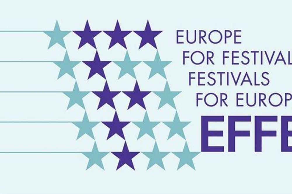 22 festivala iz Srbije dobila evropsku etiketu za kvalitet!