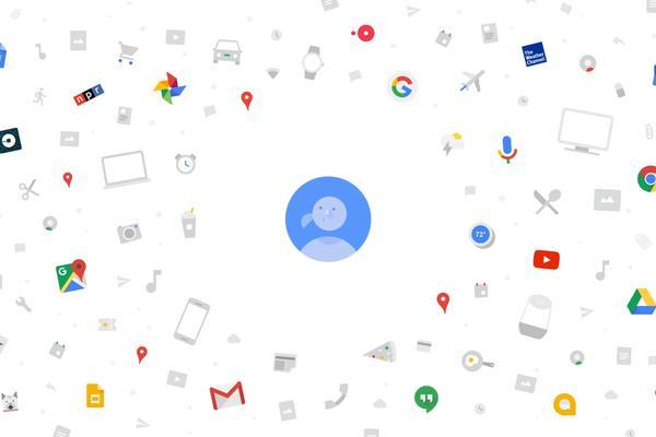 LG razmišlja da uvede Google Assistant i na svoje telefone (VIDEO)