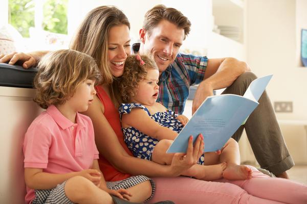 Roditelji, VAŽNA VEST! Kako se vraća PDV za bebe po novim pravilima!