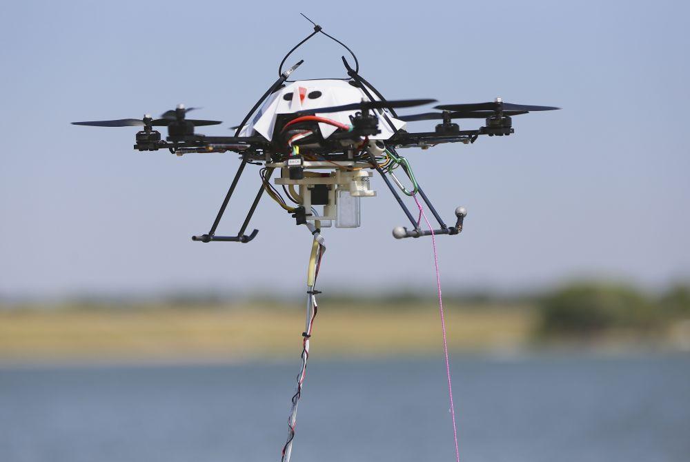 SPUSTIO-DRON-NA-quotKRALJICU-ELIZABETUquot-quotMogao-sam-da-ostavim-dva-kilograma-PLASTICNOG-EKSPLOZIVAquot