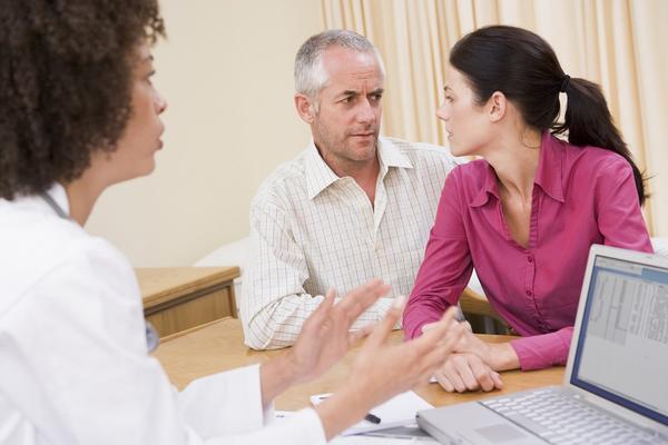 Da li se može izbeći Alchajmerova bolest? (FOTO) (GIF)