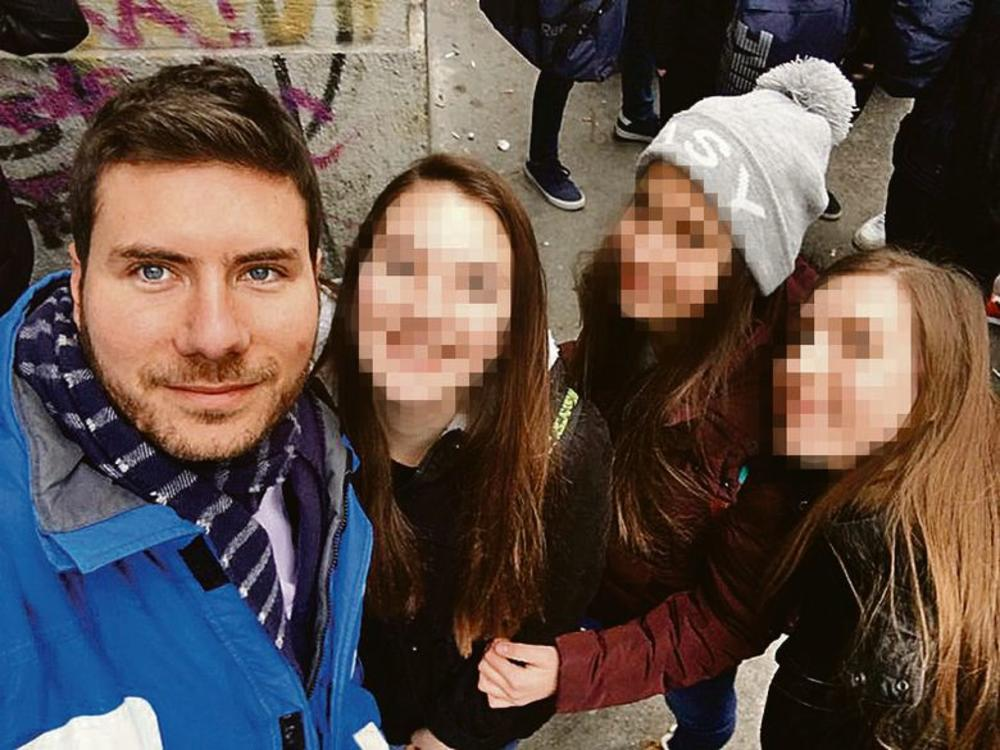 http://hrvatskifokus-2021.ga/wp-content/uploads/2019/11/160675_xgimnazija_ff.jpg