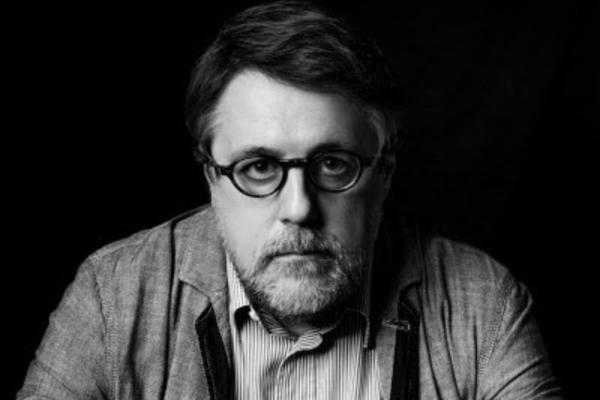 Poznati dokumentarista u Beogradu: Predavanje i projekcija filma Pod suncem Vitalija Manskog