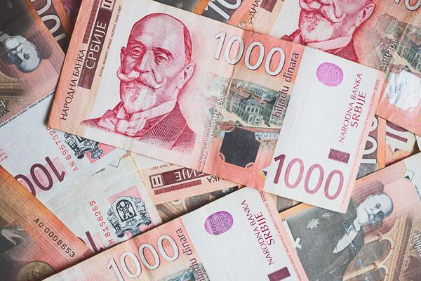Espreso vam štedi nekoliko hiljada dinara mesečno! A ne morate ni da ustanete iz fotelje!