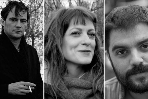 Regata pesničkih senzibiliteta: Veče poezije u Knjižari Beopolis