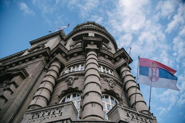 SLUČAJ MITILINEOS NAS KOŠTA  PREKO 200.000 DOLARA! Građani Srbije dodatno plaćaju jer Vlada Srbije nije ispunila obaveze!