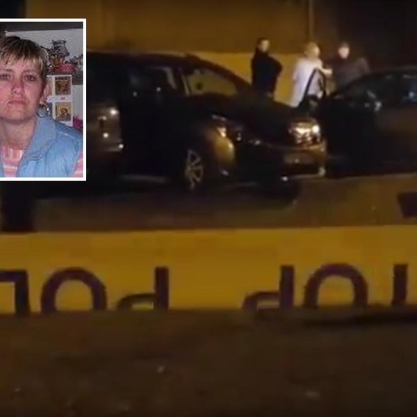 Tragedija je JOŠ VEĆA: Majka ubijene Kristine otkrila STRAŠNU ISTINU! (VIDEO)