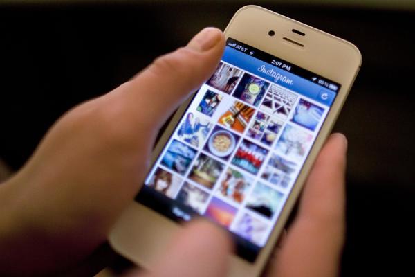 TAJNA GALERIJA: Od sada možete arhivirati Instagram fotke!
