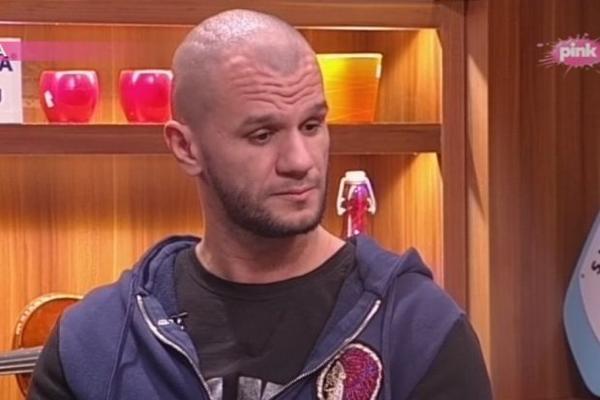 SREĆAN SAM, NE KAJEM SE NI ZBOG ČEGA Simon progovorio prvi put posle nasilnog incidenta sa Milicom Dabović I ŠOKIRAO