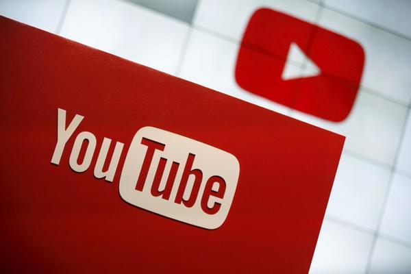 Nema više čekanja: Novi YouTube dostupan svima! (VIDEO)