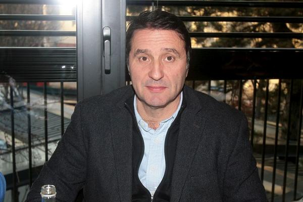 Memedović otkrio zašto je prebijen njegov maloletni sin posle derbija: Bio je sam, a napalo ga je njih nekoliko!