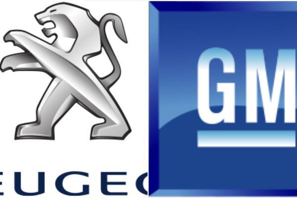 POSAO VEKA: Pežo/Citroen kupio Voksal/Opel od Dženeral motorsa!