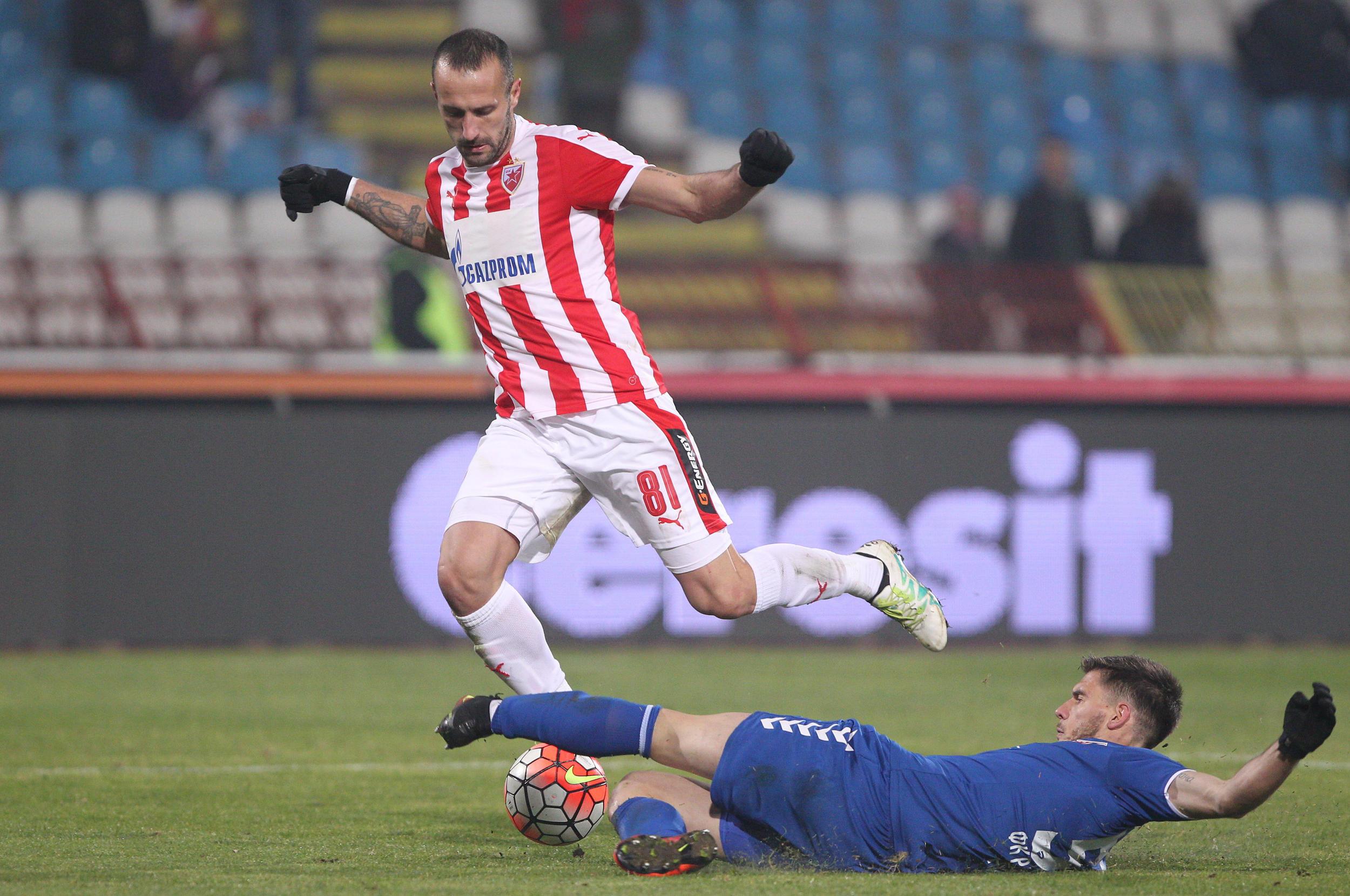 GOTOVO-Predrag-Sikimic-nastavlja-karijeru-u-klubu-za-koji-verovatno-nikad-niste-culi-FOTO