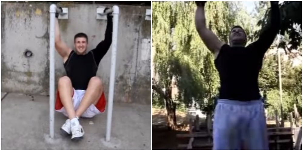 COVEK-JE-ZVER-Beli-Preletacevic-nije-samo-politicar-nego-i-bilder-od-koga-zenama-staje-dah-VIDEO