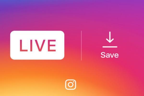 Pazite šta objavljujete, Instagram pamti sve!