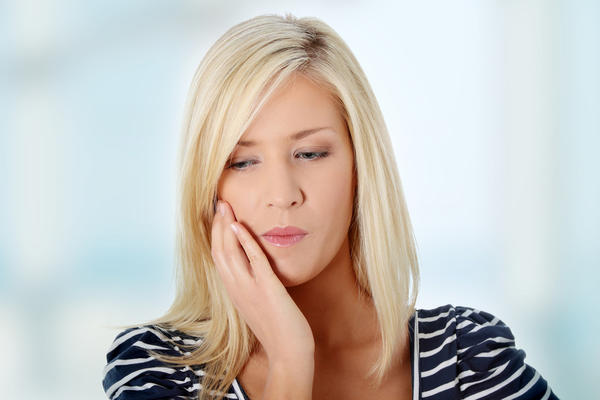 Boli vas zub? Jedna namirnica vas može spasti, a uopšte je ne volite! (FOTO) (GIF)
