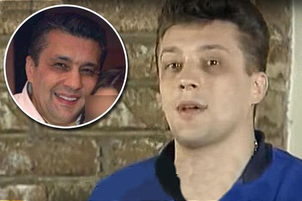 KO JE ČOVEK KOJI JE OSUMNJIČEN DA JE PUCAO NA PECONIJA? Željko Rutović preživeo je Vidimo se u čitulji, a radio je i s ukrajinskom mafijom! (FOTO) (VIDEO)
