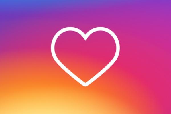Novi Instagram update oduševio milione korisnika!