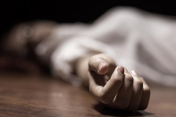 Pronađena tela supružnika u Aranđelovcu: Bili su zaključani u stanu, a unutra je policija naišla NA STRAVIČAN PRIZOR!