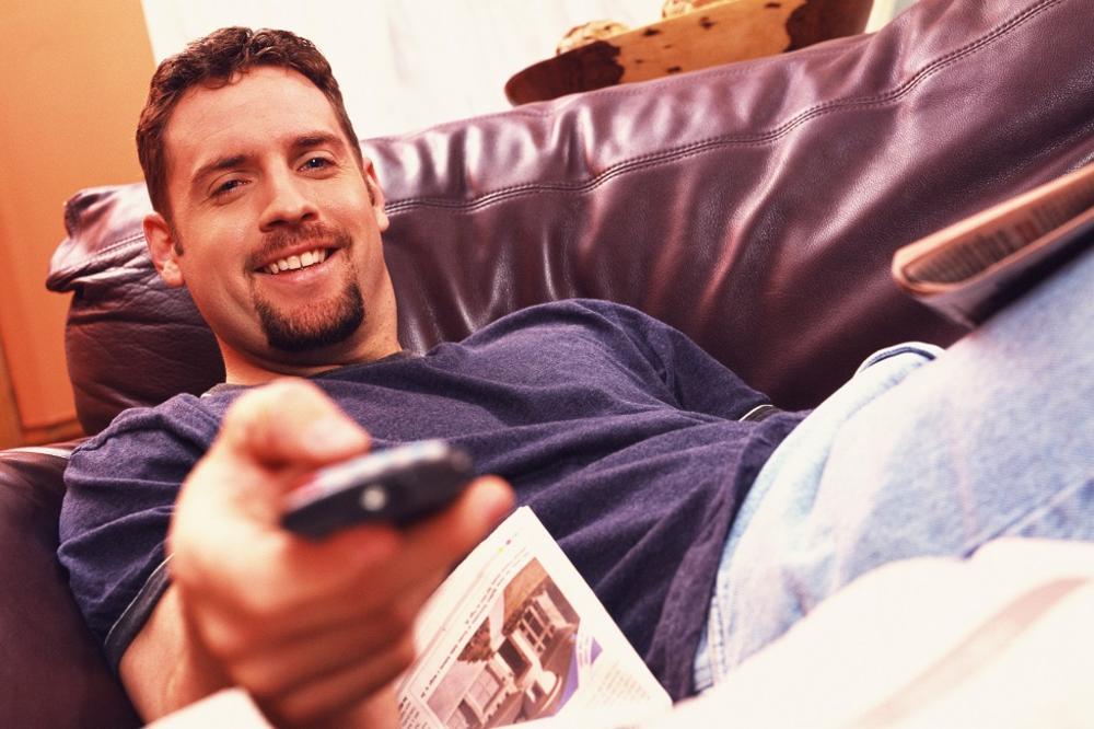 Da li ste zavisni od filmova za odrasle? Ovaj test otkriva pravu istinu! (FOTO) (GIF)