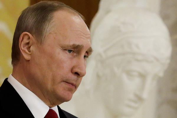 KAD STE VEĆ UŠLI U NATO, SNOSIĆETE POSLEDICE! Rusija oštro reagovala na novitete u CG!
