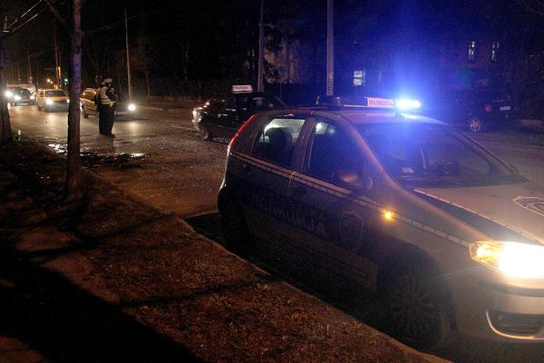 STRAVIČNA PORODIČNA TRAGEDIJA: U Cazinu policajac izrešetao suprugu sa sedam metaka!