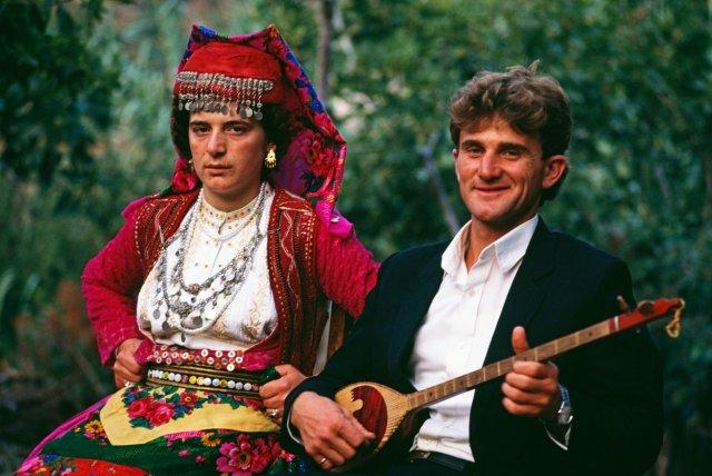 Sve-vise-Albanki-bira-Srbe-za-muzeve-a-bezi-od-svojih-Razloga-je-puno-ali-ce-vas-jedan-zaprepastiti
