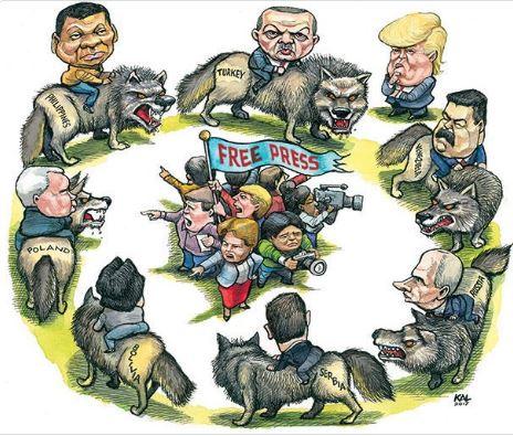 Srbija-je-upravo-osvanula-na-ovoj-sramnoj-fotografiji-Da-li-nam-je-tu-mesto