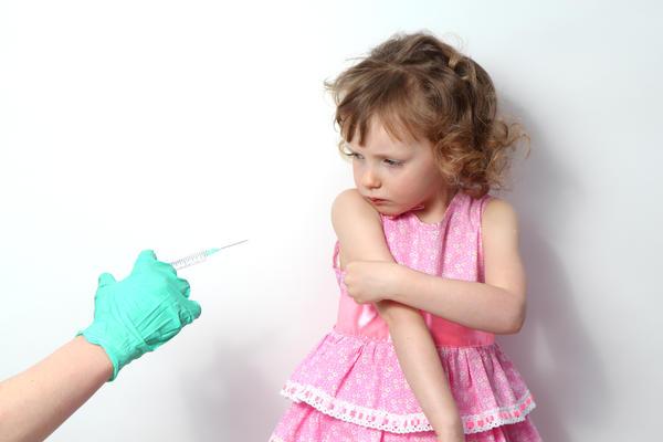 U Srbiji nema dovoljno zdravstvene kulture: Potrebno je POVEĆATI broj vakcinisane dece!