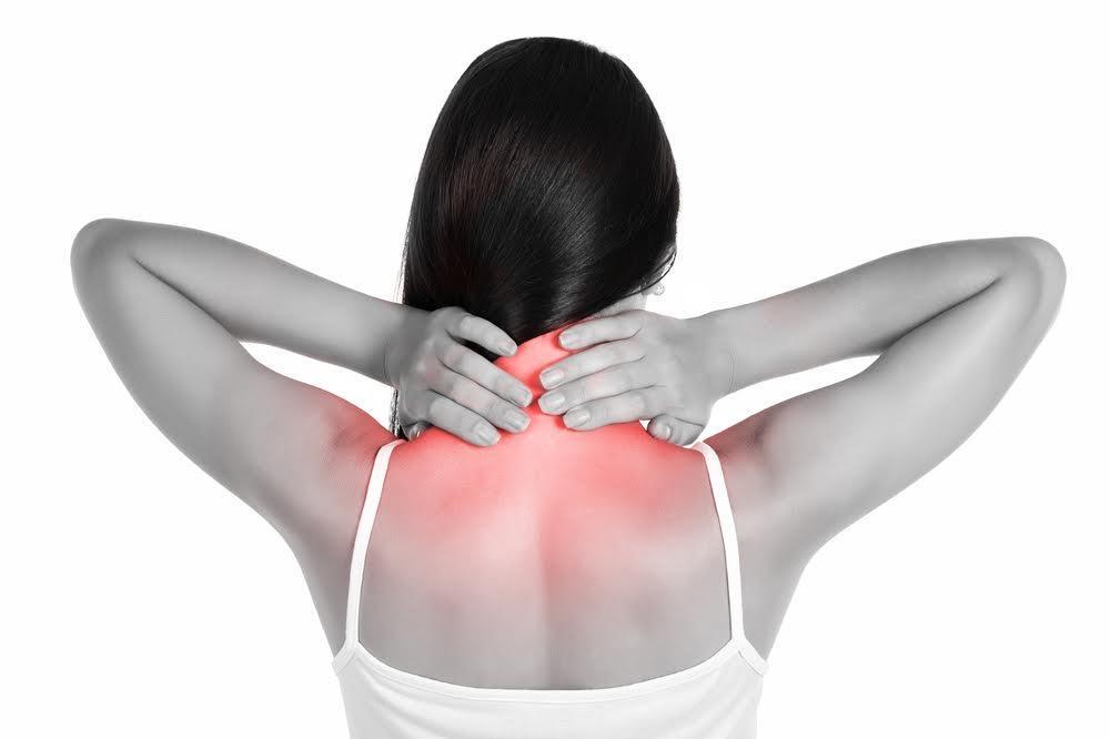 KIROPRAKTIČARI PREPORUČUJU: Specijalni steznici sa magnetima protiv bolova u leđima