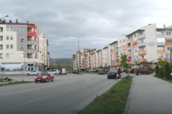NEVEROVATAN APSURD ILI TRAGEDIJA U Istočnom Sarajevu se niko nije rodio već 25 godina