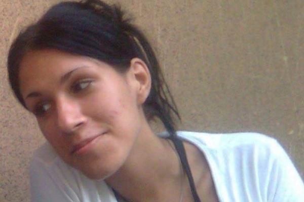 KATARINA DANAS SLAVI DVA ROĐENDANA: Šaka joj je bila otkinuta, ovako su je srpski lekari spasli!