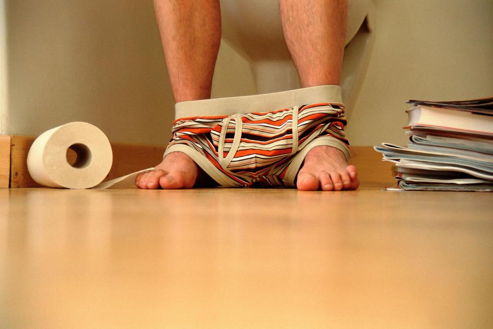 Bolovi prilikom uriniranja mogu biti simptomi bolesti