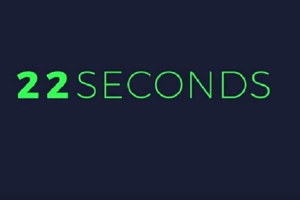 Ludilo zanimacija: Stigla je igra koja će vas osvojiti za 22 sekunde! (VIDEO)