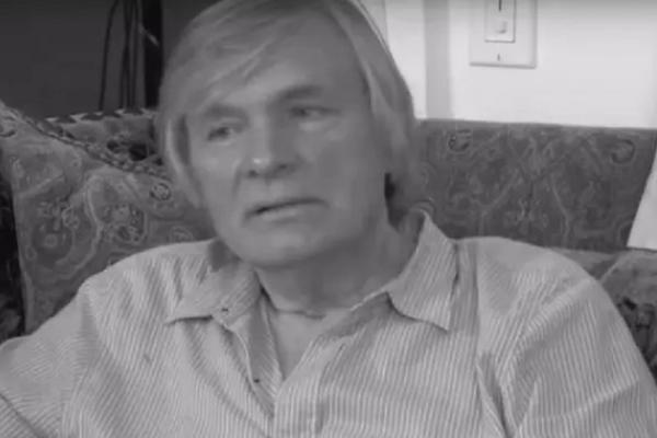 TUGA I SUZE: Umro poznati glumac koji je igrao sa pokojnim Batom Živojinovićem! (FOTO)