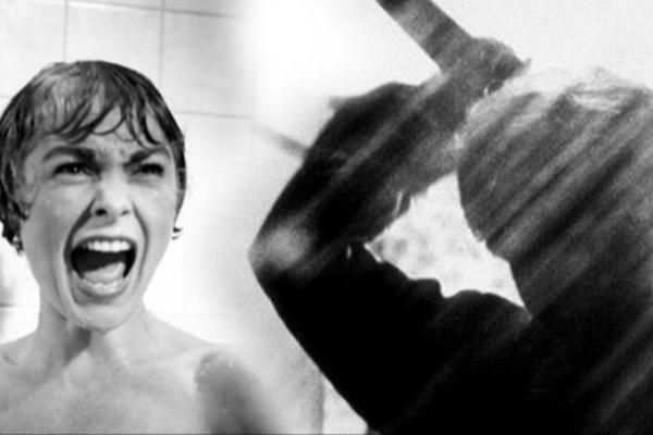 STVARAN JE I PO NJEMU JE NASTAO čuveni Psiho! Leševima ukrašavao svoj dom i Hičkoka inspirisao da napravi jedan od najboljih filmova u istoriji! (FOTO)