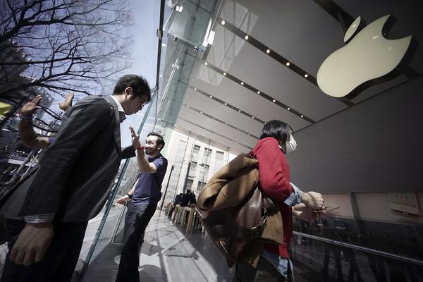 Da ne poveruješ: Omiljeni pametni telefon VIŠE nije iPhone 7!