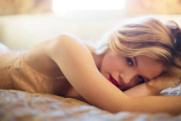 10 stvari koje žene rade kad planiraju seks (FOTO) (GIF)