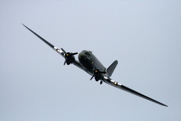 OTKRIVENO: Poljaci presreli avion Šojgua!