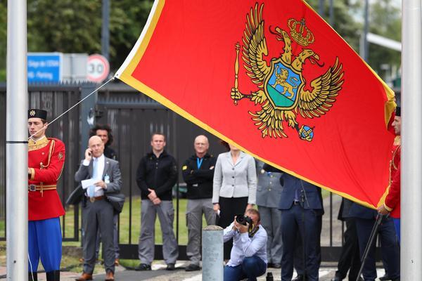HOĆEMO LI PRED SUD AKO POJEDEMO SRPSKI DORUČAK?  Srbin iz Crne Gore poslao pismo državi i oduševio region
