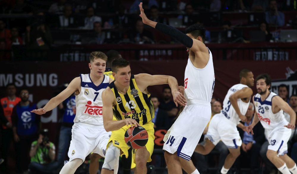 Bogdanovic-se-vratio-u-Istanbul