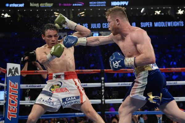 Jeziv zločin: Ubijen brat legendarnog boksera! (FOTO)
