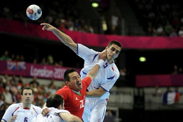 Hrvatska ne igra protiv Srbije u Splitu zbog 53.000 evra!