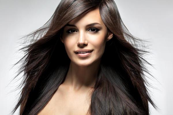 Neverovatno rešenje za vašu kosu: NAMIRNICA KOJU JEDETE SVAKOG DANA U RAZNIM OBLICIMA ĆE JE PREPORITI!